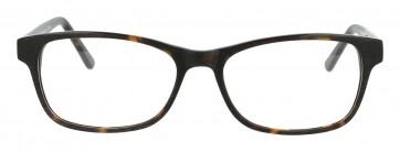 Easy Eyewear 1420