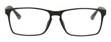 Easy Eyewear 1435
