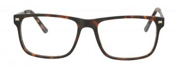 Easy Eyewear 1474
