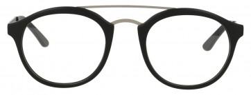 Easy Eyewear 1475