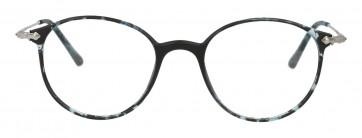 Easy Eyewear 1492