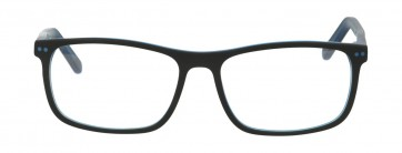 Easy Eyewear 1496