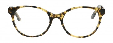 Easy Eyewear 1500