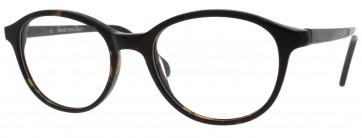 Easy Eyewear 1502