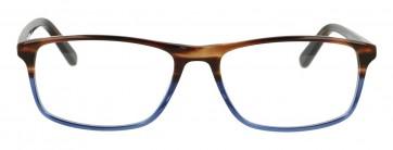 Easy Eyewear 1528