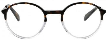 Easy Eyewear 1531