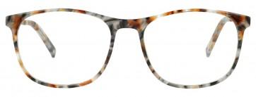 Easy Eyewear 20004