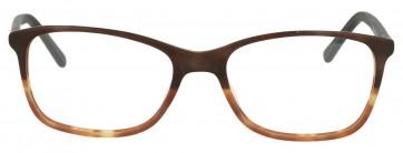 Easy Eyewear 20008