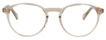 Easy Eyewear 20010
