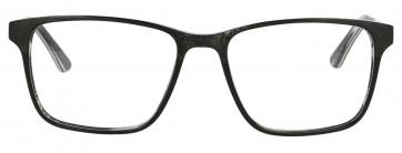 Easy Eyewear 20011