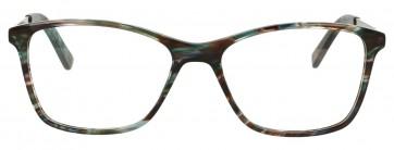 Easy Eyewear 20013