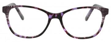 Easy Eyewear 20019