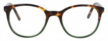 Easy Eyewear 20020
