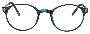 Easy Eyewear 20033