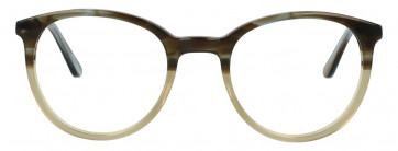 Easy Eyewear 20044
