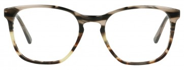 Easy Eyewear 20051