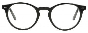 Easy Eyewear 20052