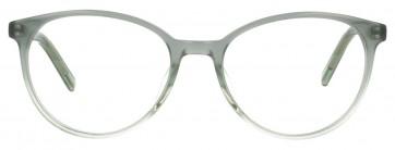 Easy Eyewear 20061