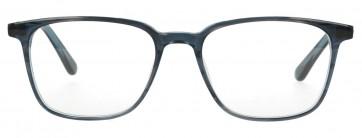 Easy Eyewear 20083