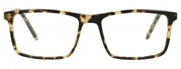 Easy Eyewear 20091