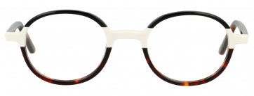 Easy Eyewear 20098
