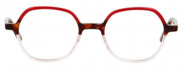 Easy Eyewear 20101