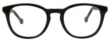 Easy Eyewear 20102