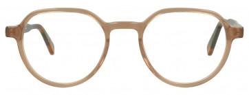 Easy Eyewear 20104