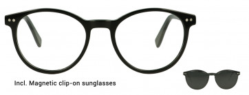 Easy Eyewear 20109