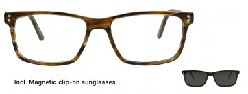 Easy Eyewear 20110