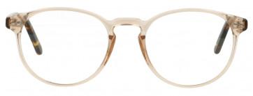 Easy Eyewear 20116
