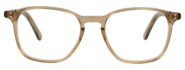 Easy Eyewear 20120
