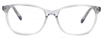 Easy Eyewear 20125