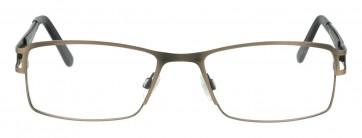 Easy Eyewear 2359