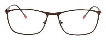 Easy Eyewear 2370