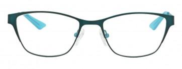 Easy Eyewear 2372
