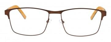 Easy Eyewear 2395