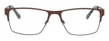 Easy Eyewear 2430