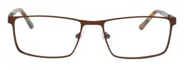 Easy Eyewear 2445