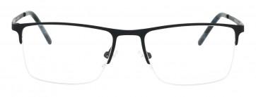 Easy Eyewear 2446
