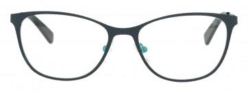 Easy Eyewear 2447