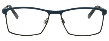 Easy Eyewear 2454