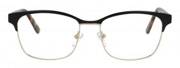 Easy Eyewear 2490