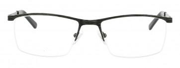 Easy Eyewear 2499