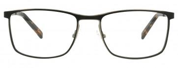 Easy Eyewear 2508