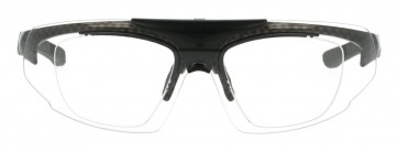 Easy Eyewear Sport 3