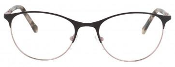 Easy Eyewear 30013