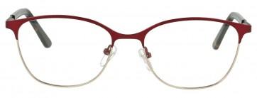 Easy Eyewear 30014