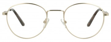 Easy Eyewear 30015