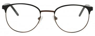 Easy Eyewear 30018